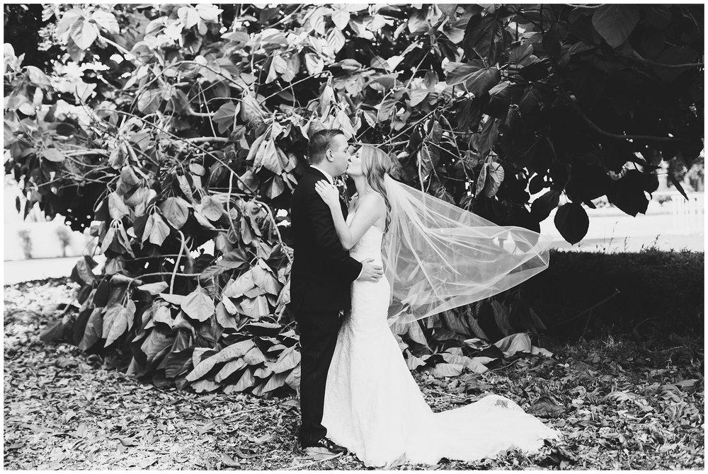 Clarke Estate Wedding Photography_0036.jpg