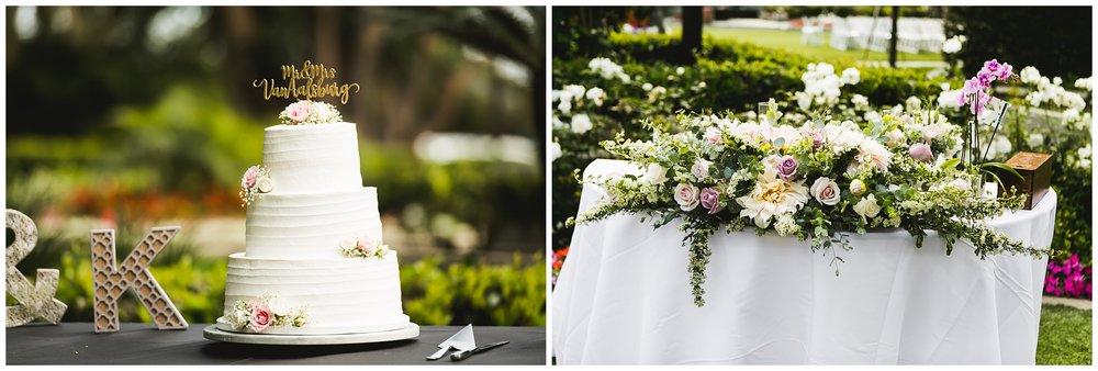 Clarke Estate Wedding Photography_0040.jpg