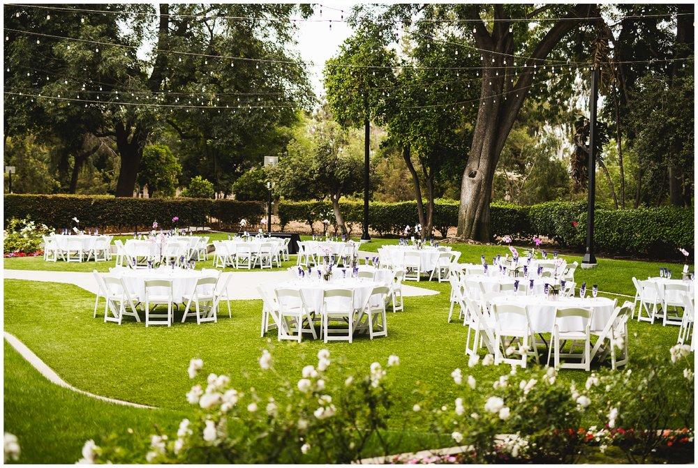 Clarke Estate Wedding Photography_0039.jpg