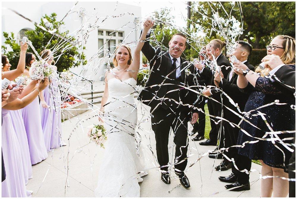 Clarke Estate Wedding Photography_0042.jpg