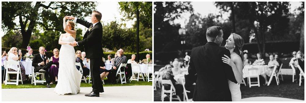 Clarke Estate Wedding Photography_0044.jpg