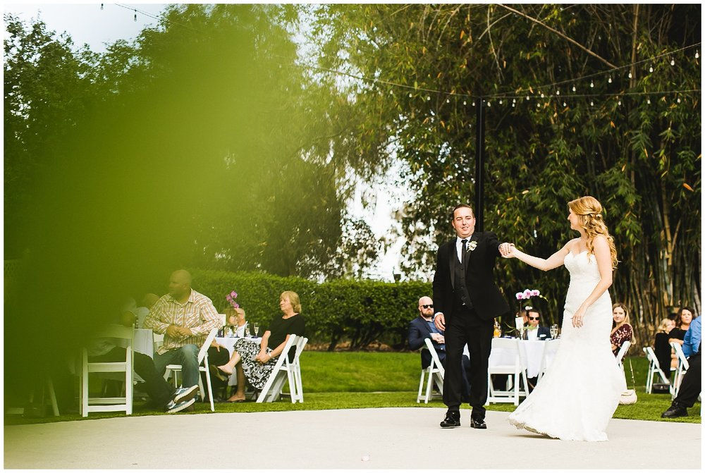 Clarke Estate Wedding Photography_0046.jpg