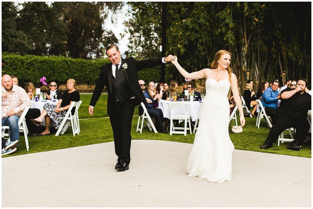 Clarke Estate Wedding Photography_0047.jpg