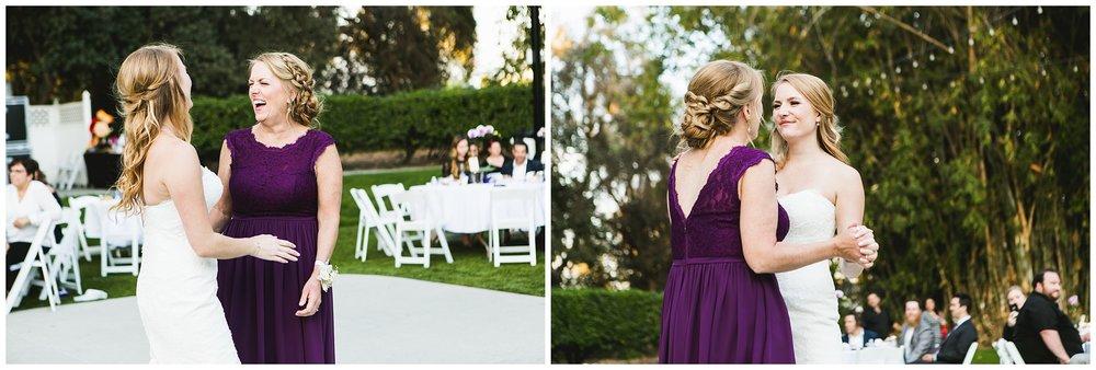 Clarke Estate Wedding Photography_0053.jpg