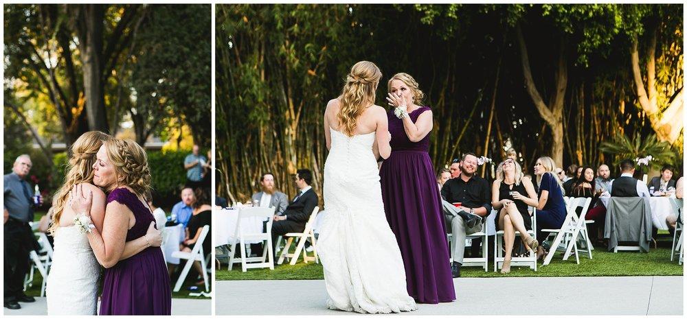 Clarke Estate Wedding Photography_0054.jpg