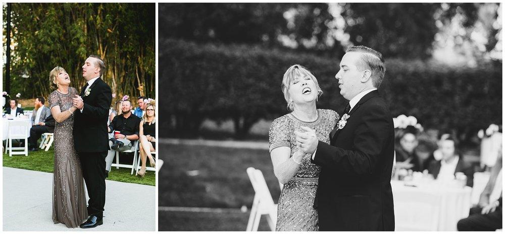 Clarke Estate Wedding Photography_0055.jpg