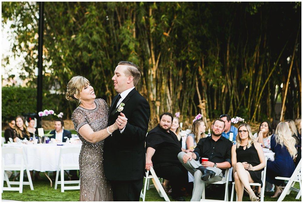 Clarke Estate Wedding Photography_0056.jpg