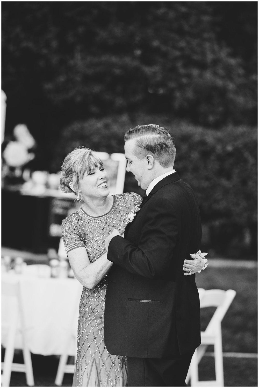 Clarke Estate Wedding Photography_0057.jpg