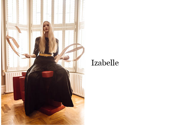 Izabelle.jpg