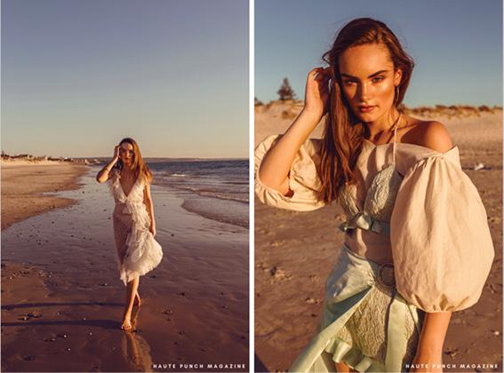 Hannah Miller4.jpg