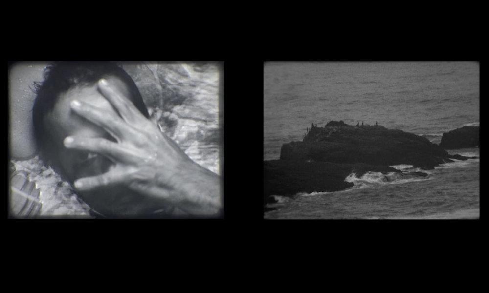 Film loop with vivian.jpg