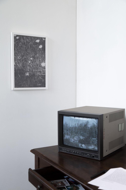 Apartment-501_8.jpg