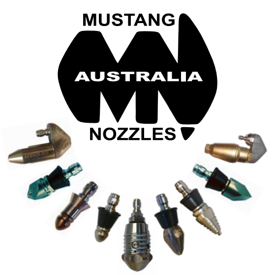 Mustang nozzles.PNG