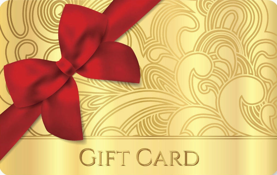 Gift card online - For family and friends, neighbors and teachers, and associates, Pietris Bakery is now providing online gift cards. Click on the gift card and make the perfect gift from your favorite bakery