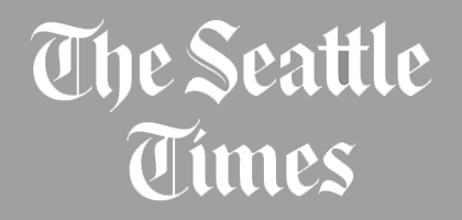 greyscale seattle times logo2.png