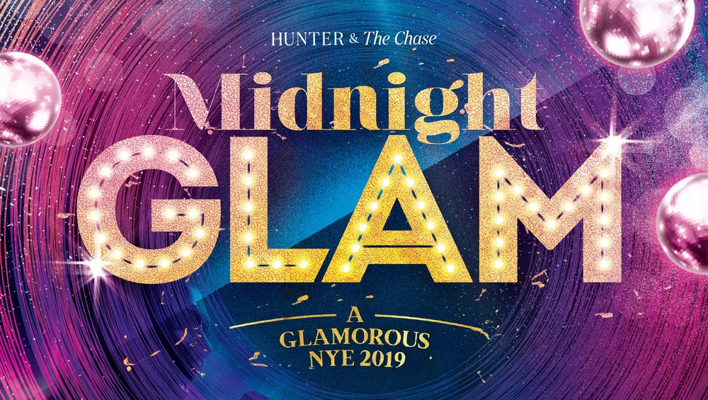 H&TC-MidNight-Glam-18-Web.jpg