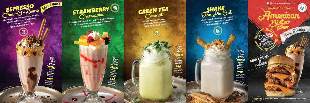 H&TC - abn - menu drink.jpg