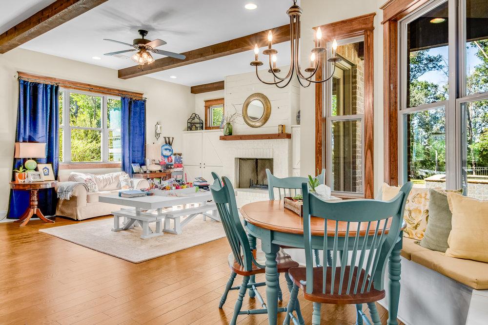 St. Augustine Real Estate Photographer.jpg
