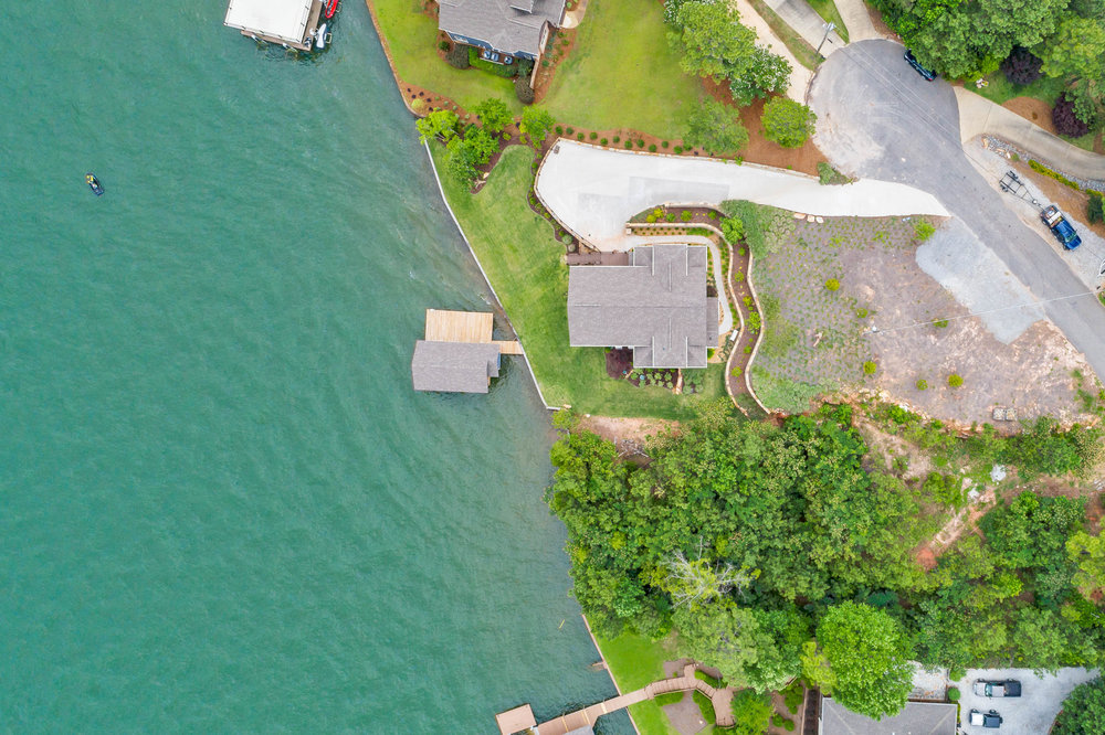 St. Augustine Drone Photographer Aerial Video Photography-7.jpg