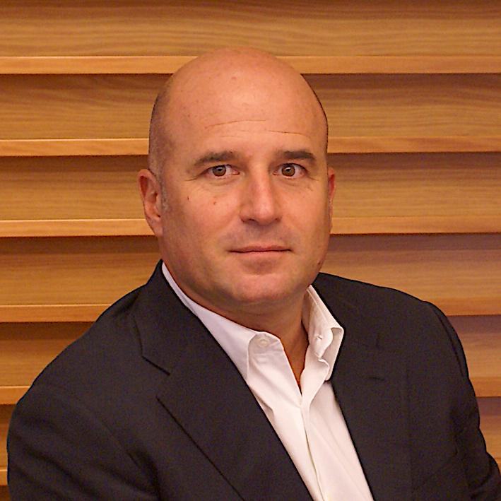 Juan Carlos Verme