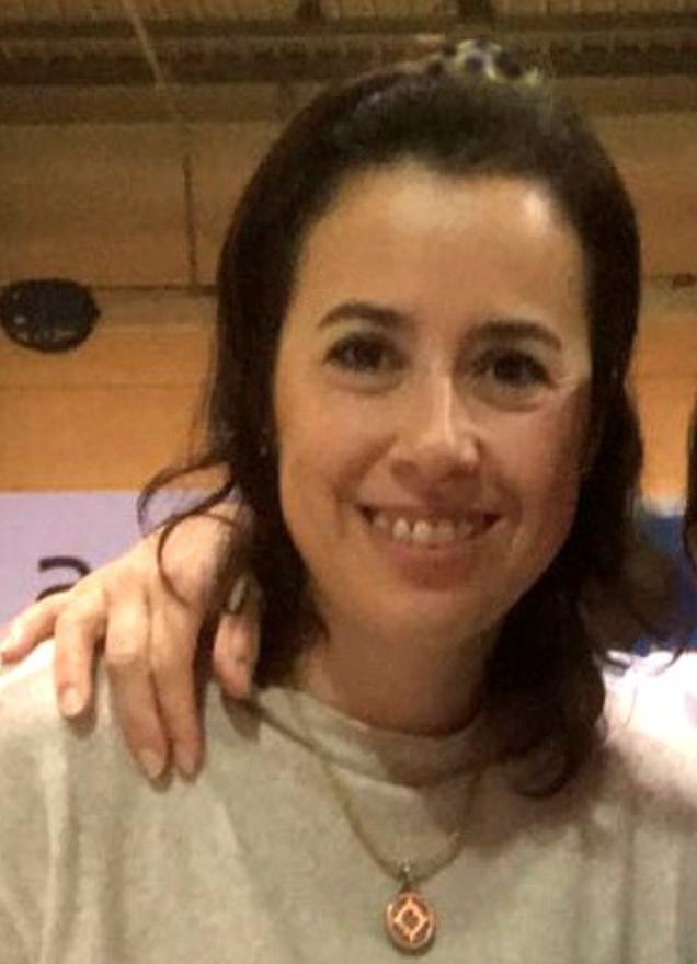 Noelia Galarce