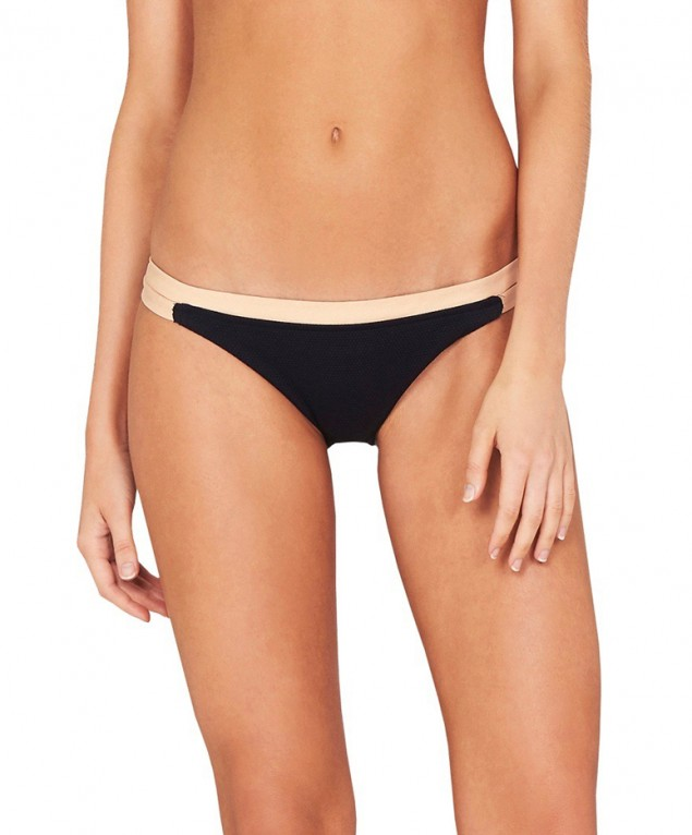 bakuswimwear-pant625ble.jpg