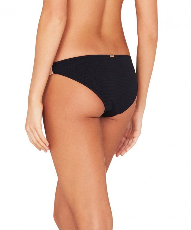 bakuswimwear-pant625ble-back.jpg