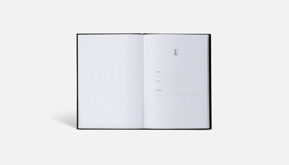 DAILYLIST2-NOTEBOOK-4-1400x800.jpg