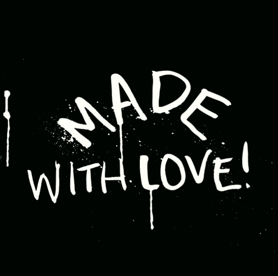 MADE+WITH+LOVE.jpg