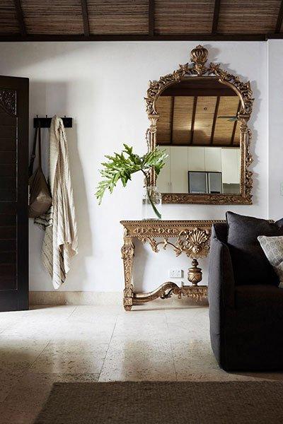 Villas-Entry-32-old-1.jpg