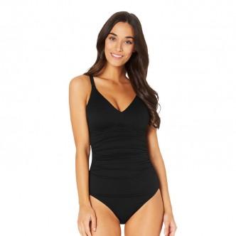bakuswimwear-m685rco.jpg