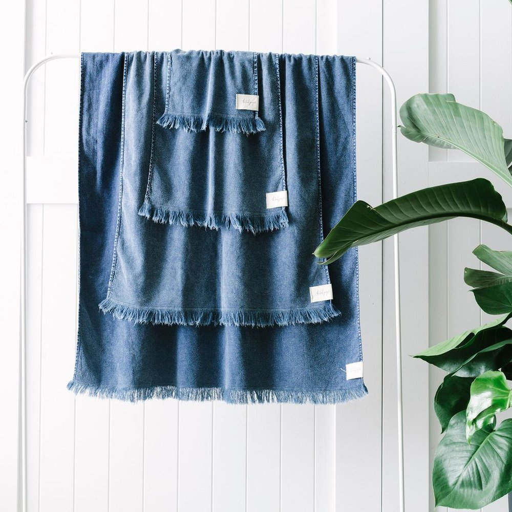 indigo-beach-towel-the-cornerbooth-sydney_1024x1024.jpg