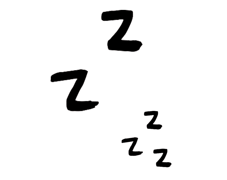zzz.png