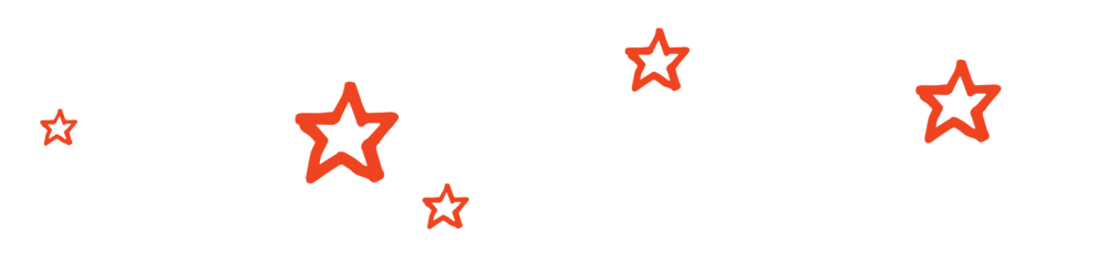 stars-coral.png