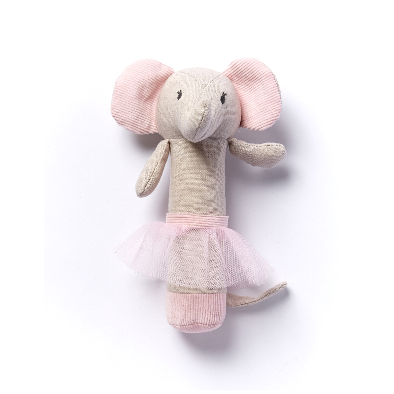 Pip-and-Sox-Nana-Huchy-Emme-Elephant-Rattle.jpg