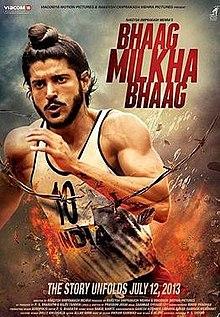 220px-Bhaag_Milkha_Bhaag_poster.jpg
