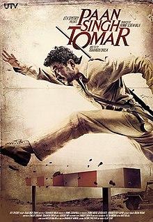 220px-Paan_Singh_Tomar_Poster.jpg
