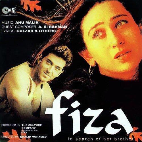 Fiza-Hindi-2000-500x500.jpg