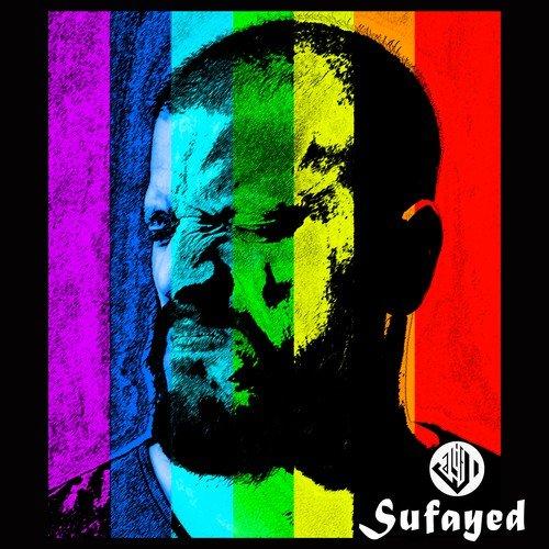 Sufayed - Alif