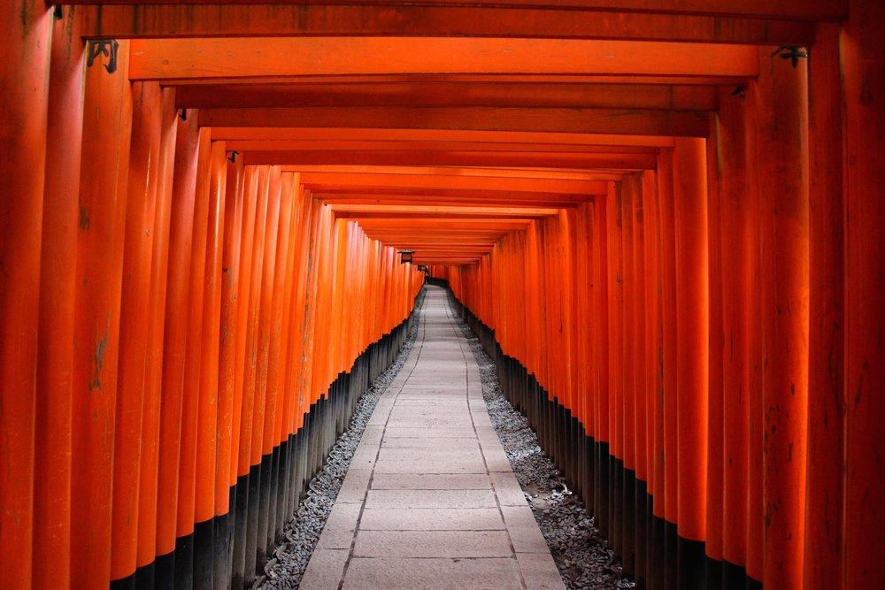 ご相談ください - 京都の不動産オーナーとして何から始めたらよいかをご提案いたします。