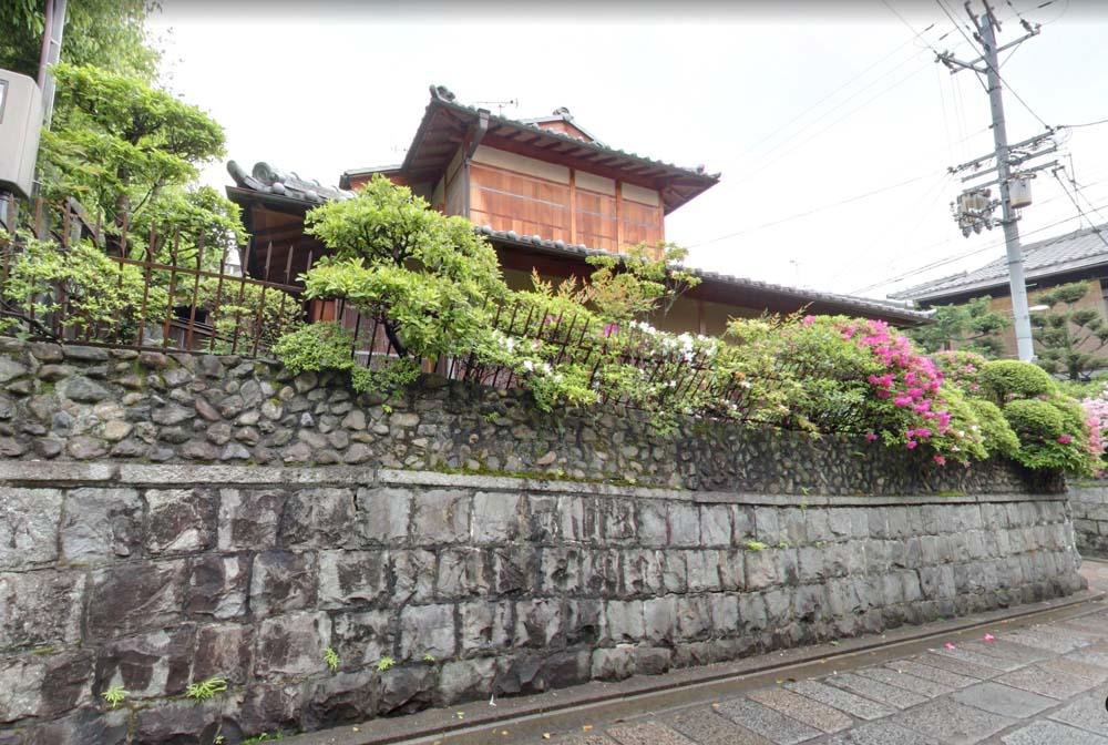 Ishibei Koji 11 House Street.jpg