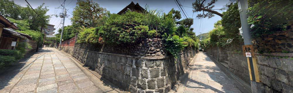 Ishibei Koji 08 House Corner.jpg