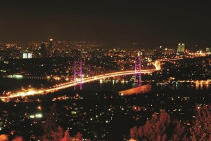 4-Bosphorus-Bridge