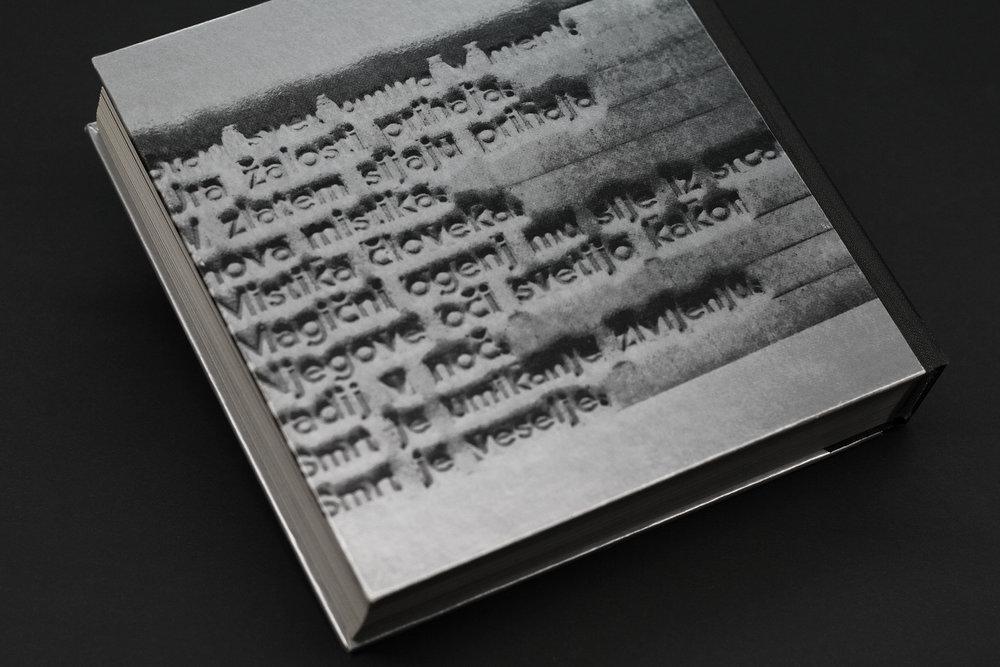 brumen_integrali_sch_10.JPG