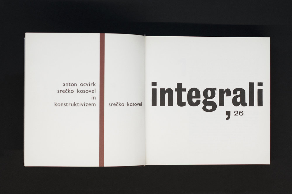brumen_integrali_sch_03.JPG