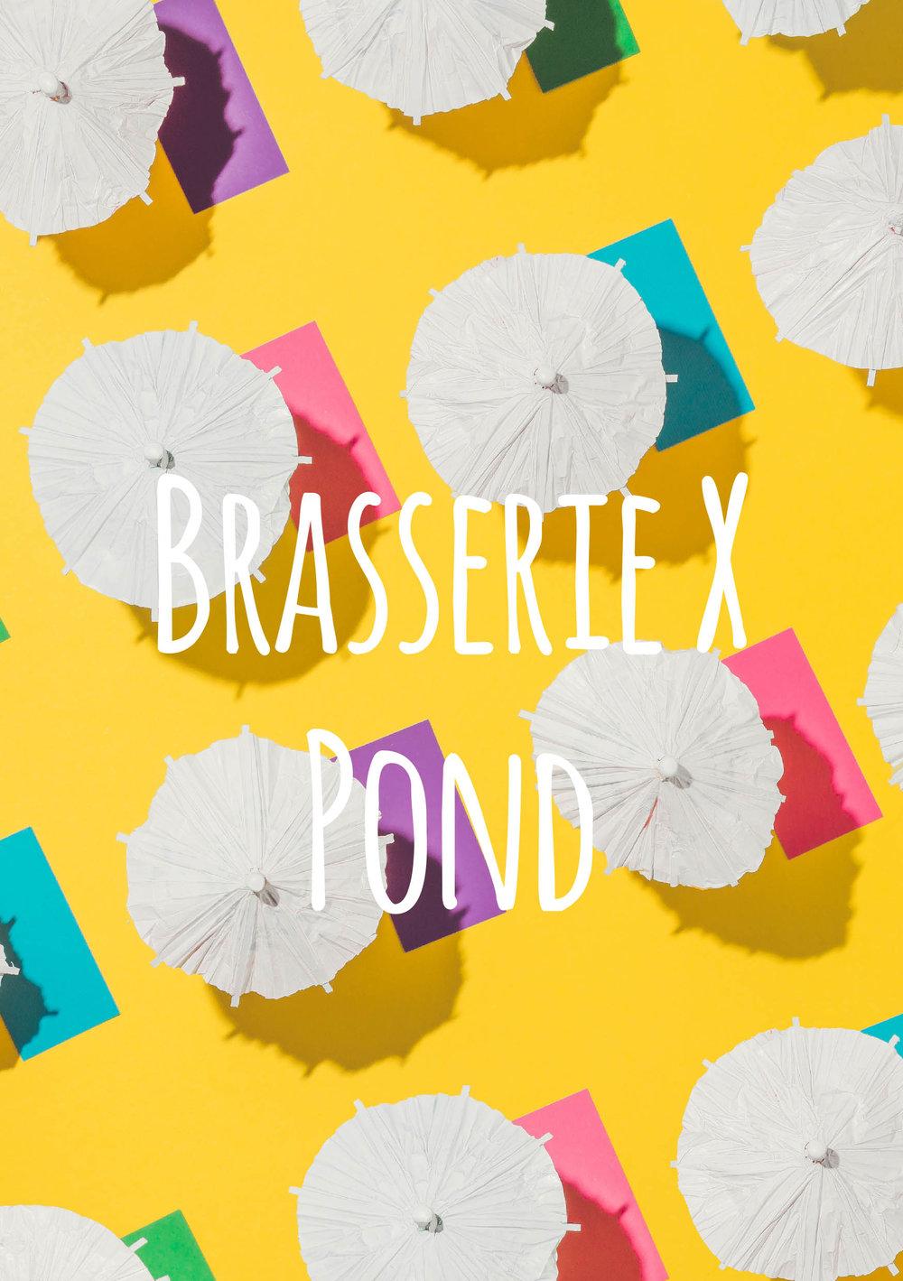 brasseriex_pond.jpg