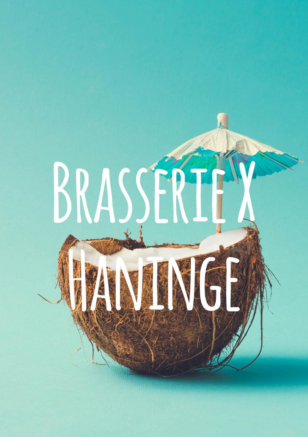 brasseriex_haninge.jpg