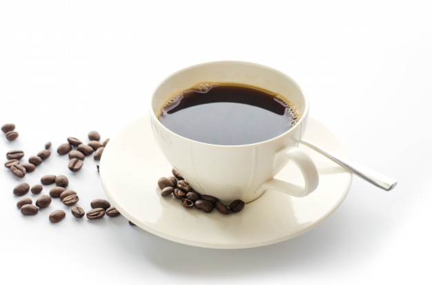 coffee-cup-beans-coffee-white-background_11304-165.jpg
