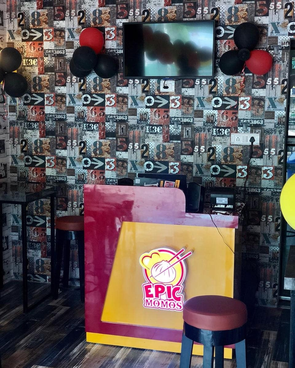 epic-momos-hengrabari-guwahati-restaurants-2gv96p6lob.jpg