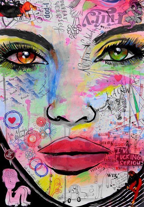 art-pretty.jpg